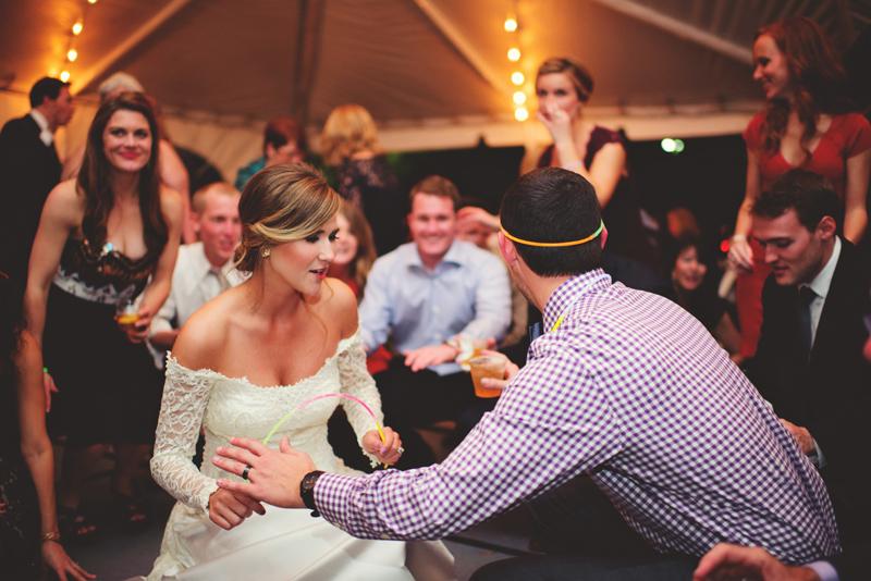 backyard-tampa-wedding-jason-mize-0104