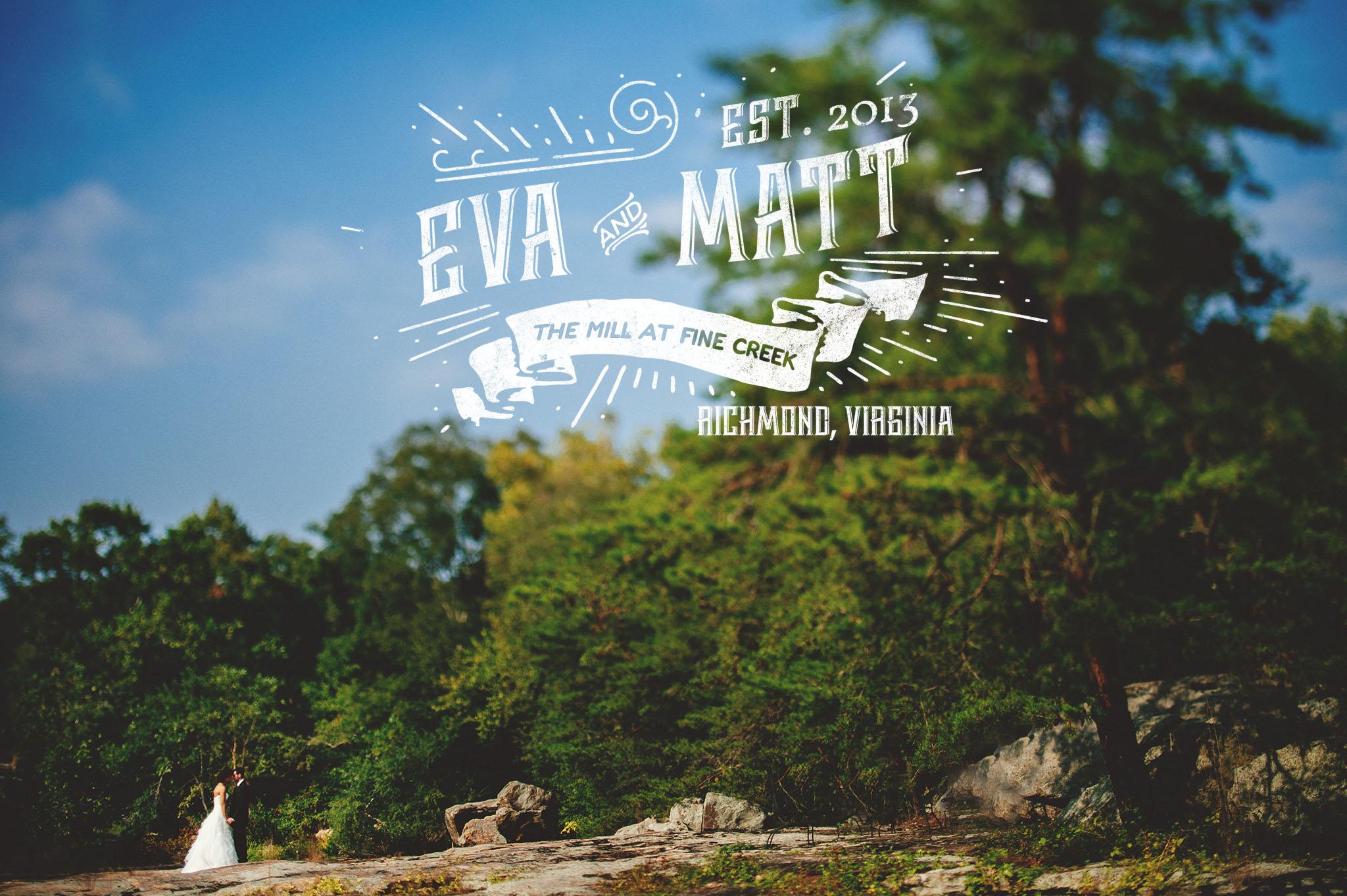 mill-at-fine-creek-wedding-0001