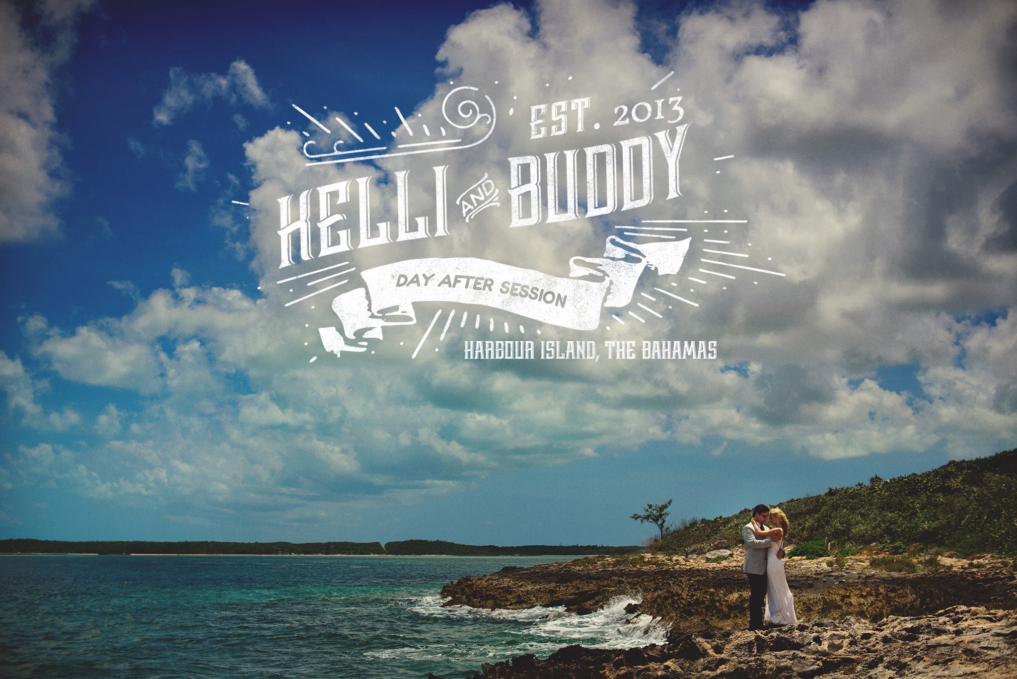 harbour_Island_bahamas_wedding_photographer_jason_mize_01