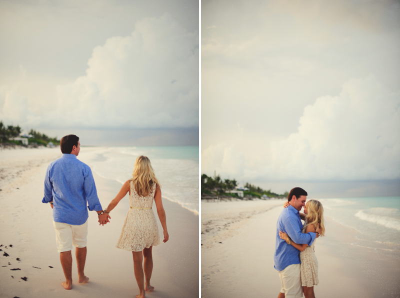 harbour-island-wedding-photographer-jason-mize-048.png