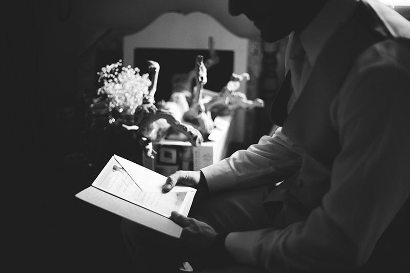 naples-backyard-wedding-photos-012.jpg