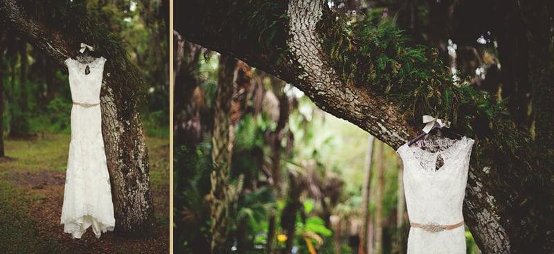 naples-backyard-wedding-photos-025.jpg