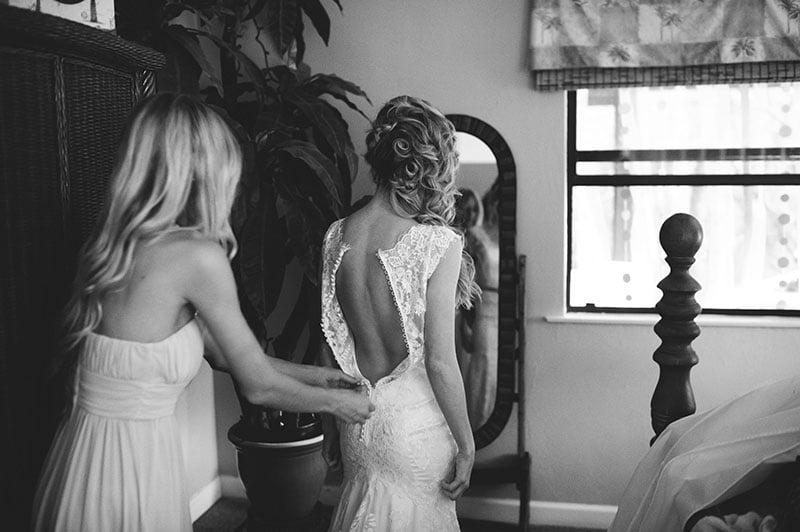 naples-backyard-wedding-photos-027.jpg