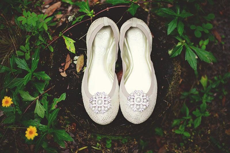 naples-backyard-wedding-photos-026.jpg