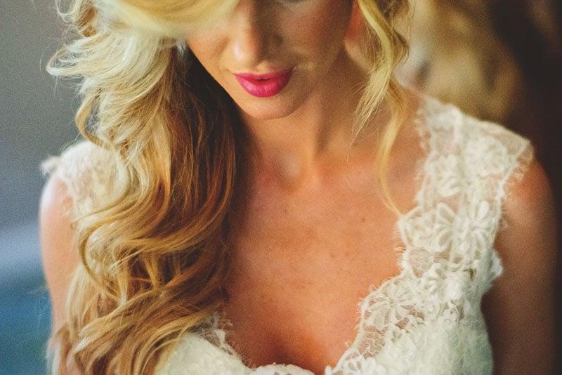 naples-backyard-wedding-photos-030.jpg