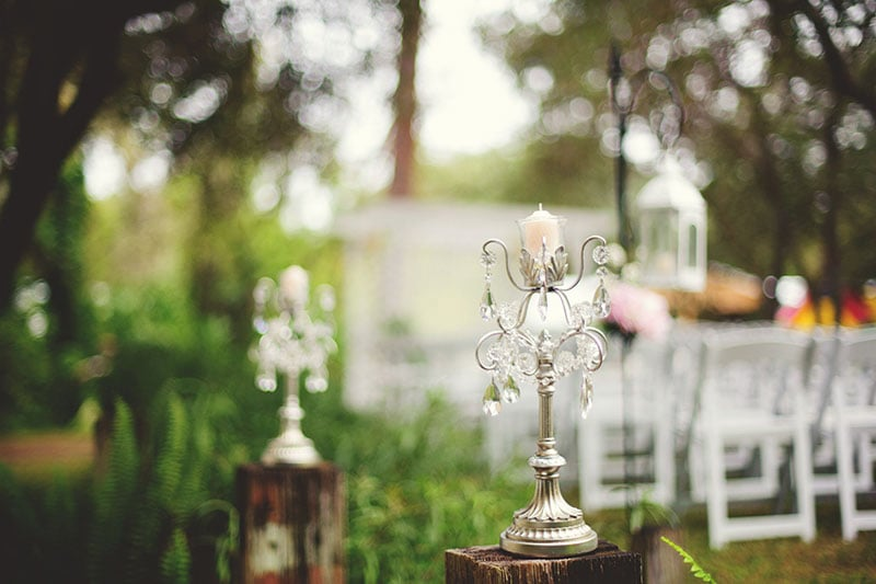 naples-backyard-wedding-photos-036.jpg