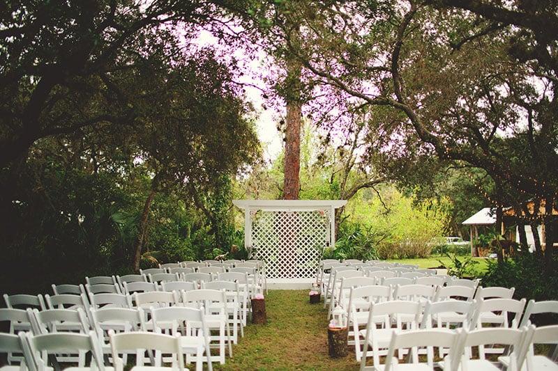 naples-backyard-wedding-photos-037.jpg
