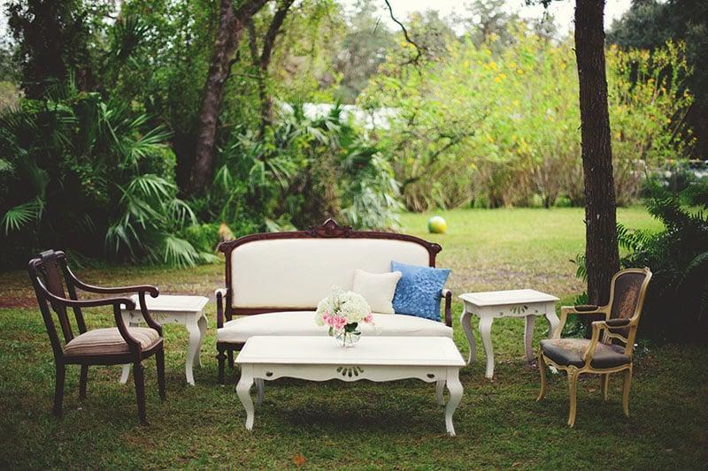 naples-backyard-wedding-photos-039.jpg