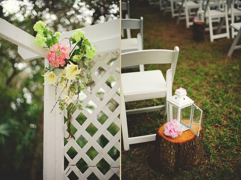 naples-backyard-wedding-photos-038.jpg