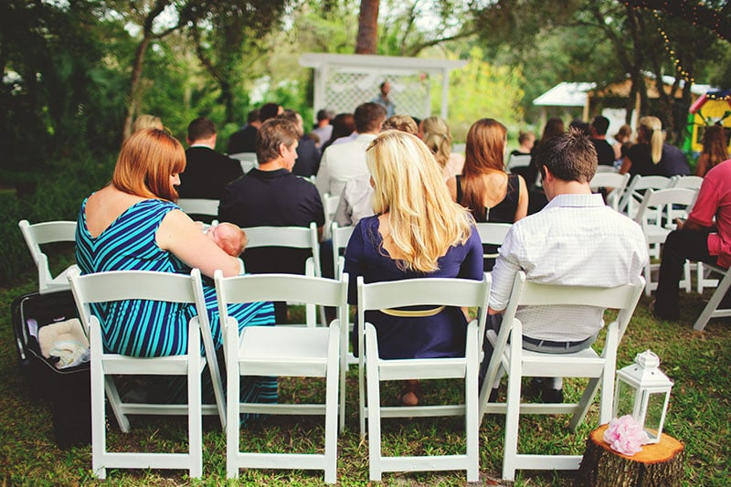 naples-backyard-wedding-photos-041.jpg