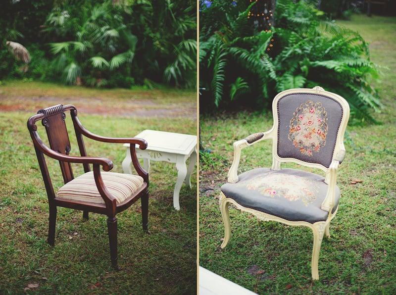 naples-backyard-wedding-photos-040.jpg