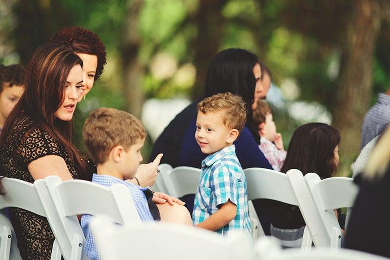 naples-backyard-wedding-photos-042.jpg