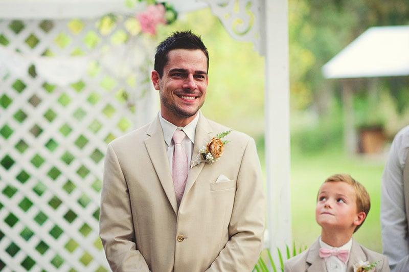 naples-backyard-wedding-photos-047.jpg