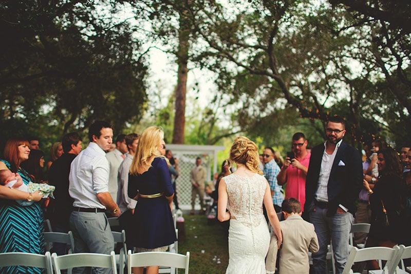 naples-backyard-wedding-photos-046.jpg