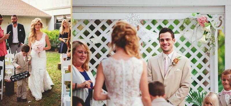 naples-backyard-wedding-photos-048.jpg