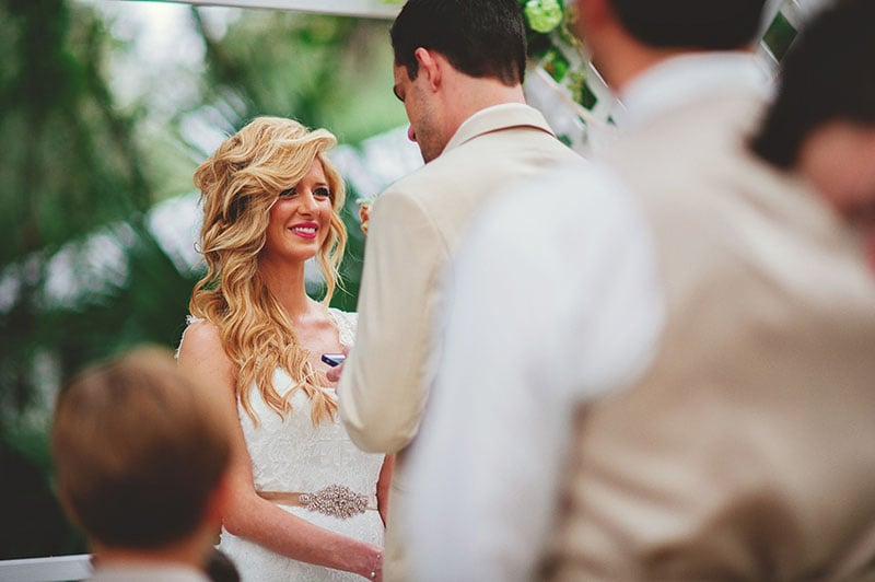 naples-backyard-wedding-photos-052.jpg