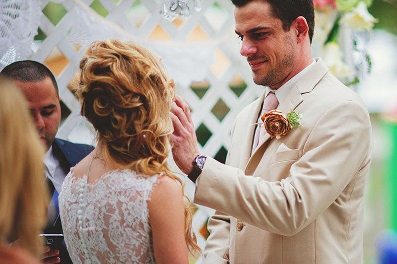 naples-backyard-wedding-photos-056.jpg