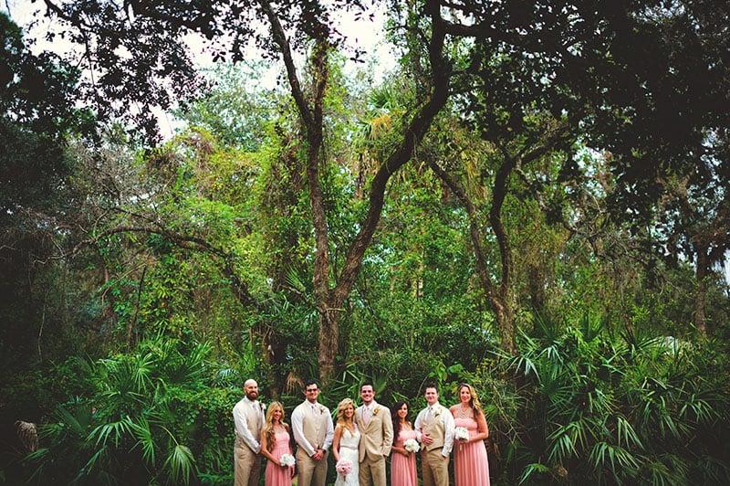 naples-backyard-wedding-photos-064.jpg