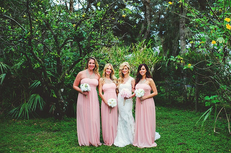 naples-backyard-wedding-photos-069.jpg