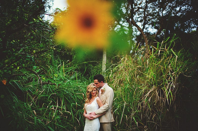 naples-backyard-wedding-photos-074.jpg