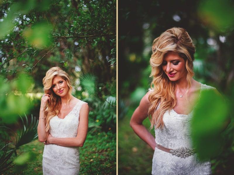 naples-backyard-wedding-photos-080.jpg