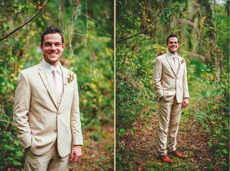 naples-backyard-wedding-photos-084.jpg