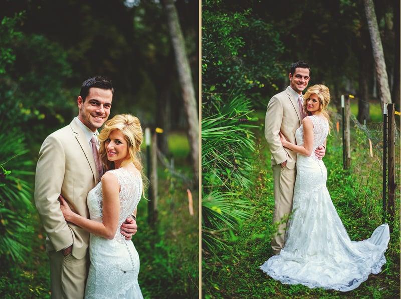 naples-backyard-wedding-photos-092.jpg