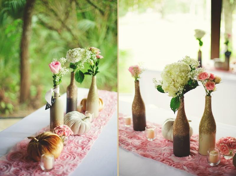 naples-backyard-wedding-photos-096.jpg