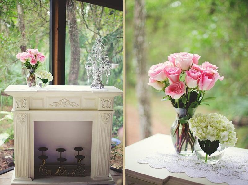 naples-backyard-wedding-photos-095.jpg