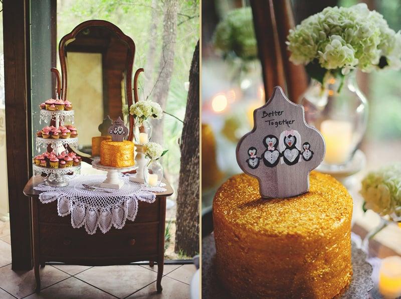 naples-backyard-wedding-photos-099.jpg