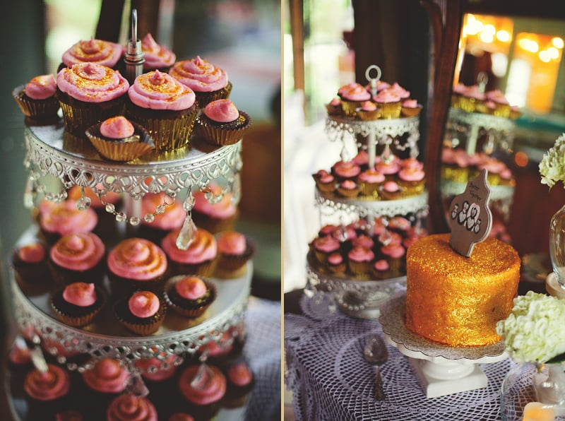 naples-backyard-wedding-photos-100.jpg