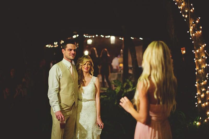 naples-backyard-wedding-photos-109.jpg