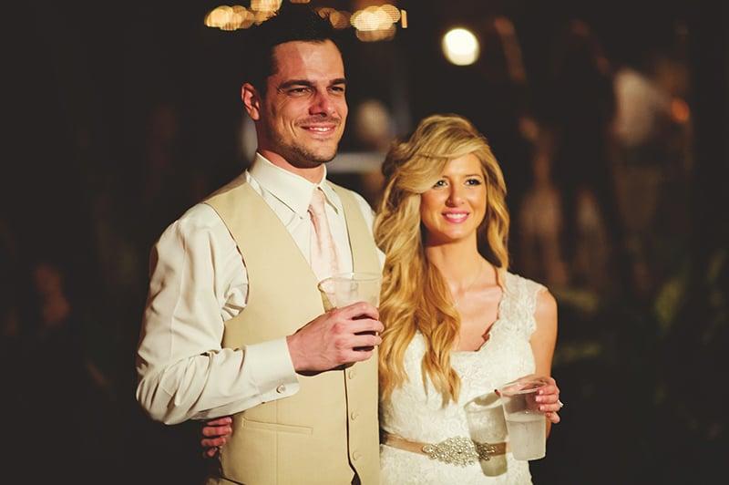 naples-backyard-wedding-photos-110.jpg