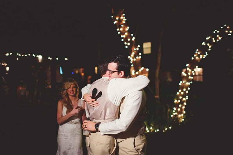 naples-backyard-wedding-photos-113.jpg