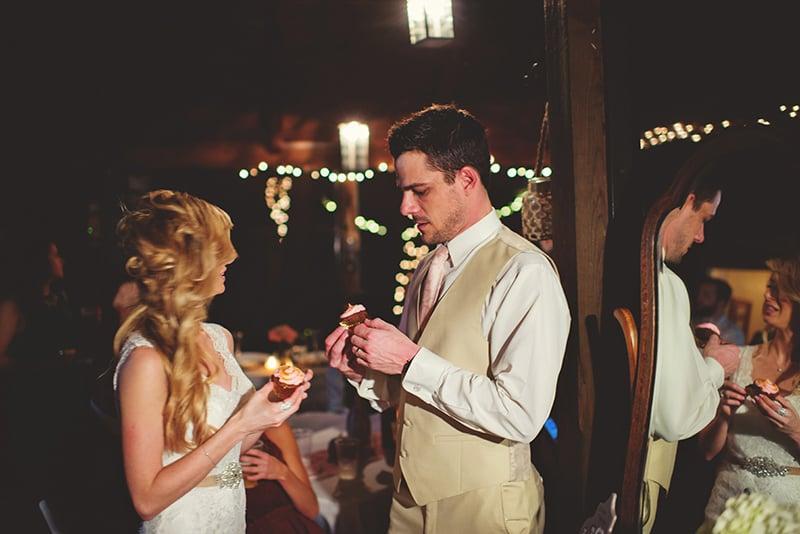naples-backyard-wedding-photos-115.jpg