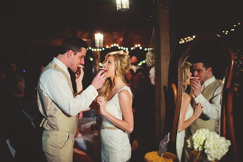 naples-backyard-wedding-photos-116.jpg