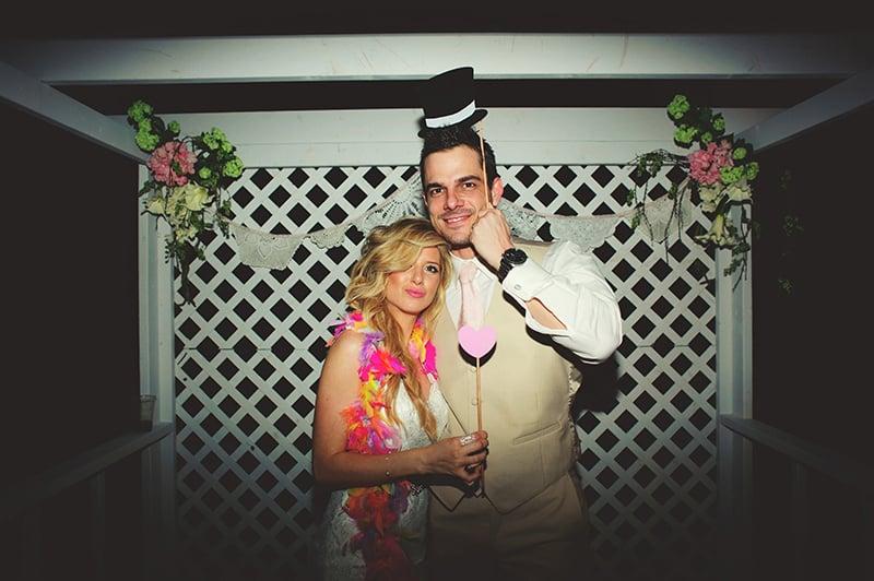 naples-backyard-wedding-photos-118.jpg