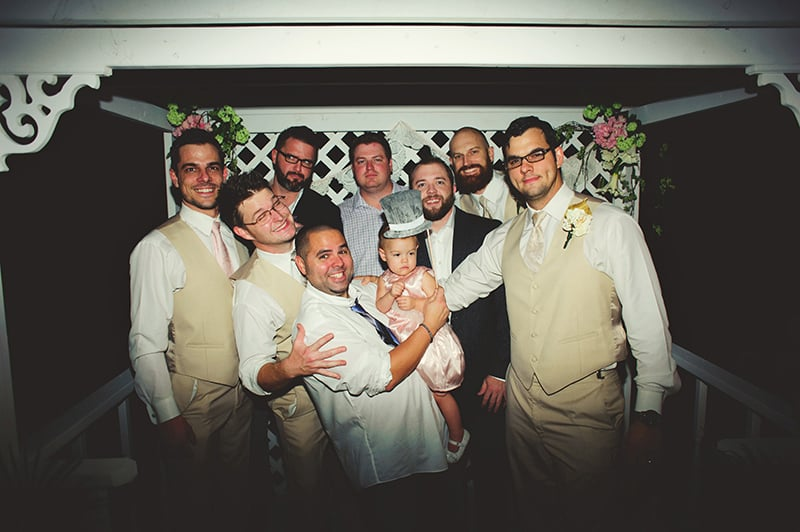 naples-backyard-wedding-photos-121.jpg