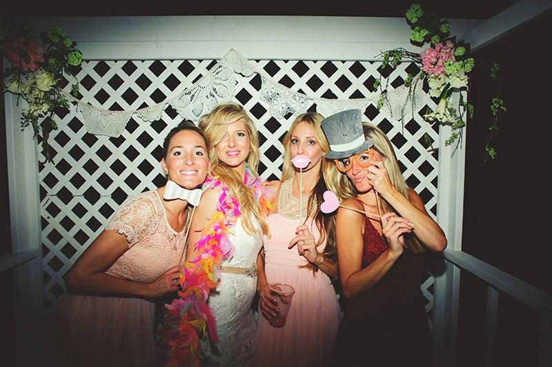 naples-backyard-wedding-photos-120.jpg