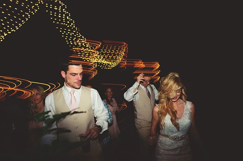 naples-backyard-wedding-photos-122.jpg