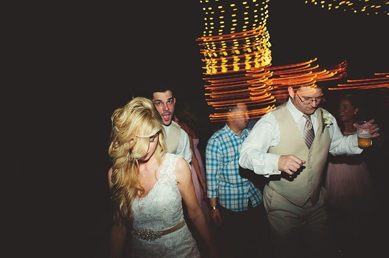 naples-backyard-wedding-photos-123.jpg
