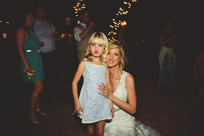 naples-backyard-wedding-photos-126.jpg