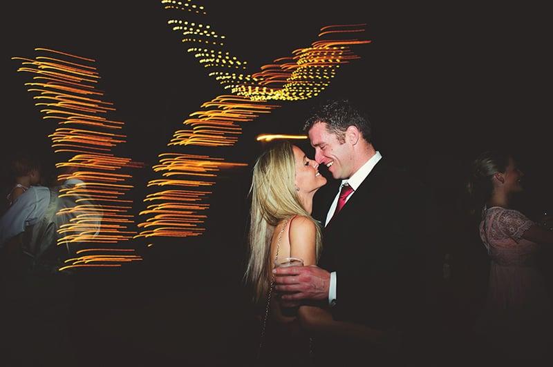 naples-backyard-wedding-photos-127.jpg