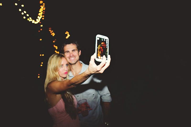 naples-backyard-wedding-photos-128.jpg