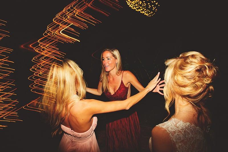 naples-backyard-wedding-photos-130.jpg