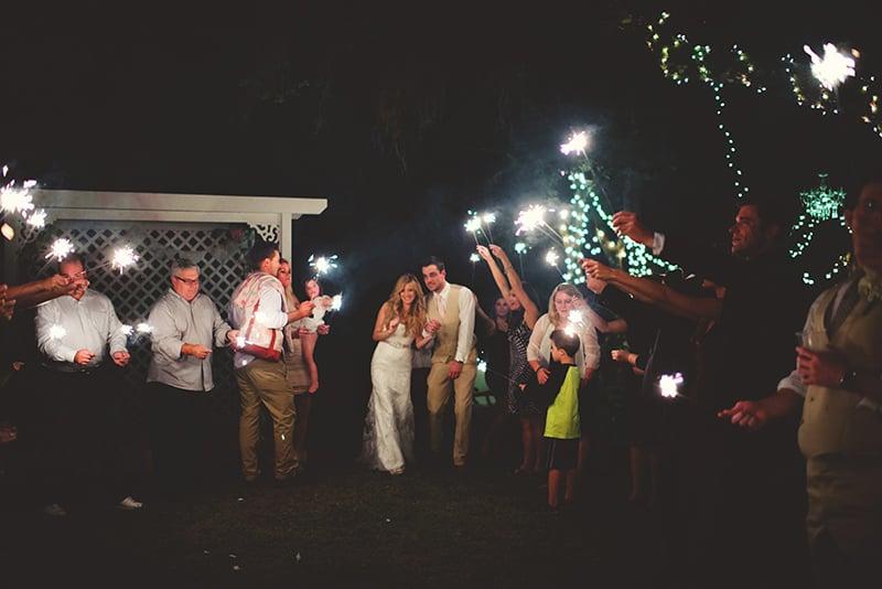 naples-backyard-wedding-photos-135.jpg
