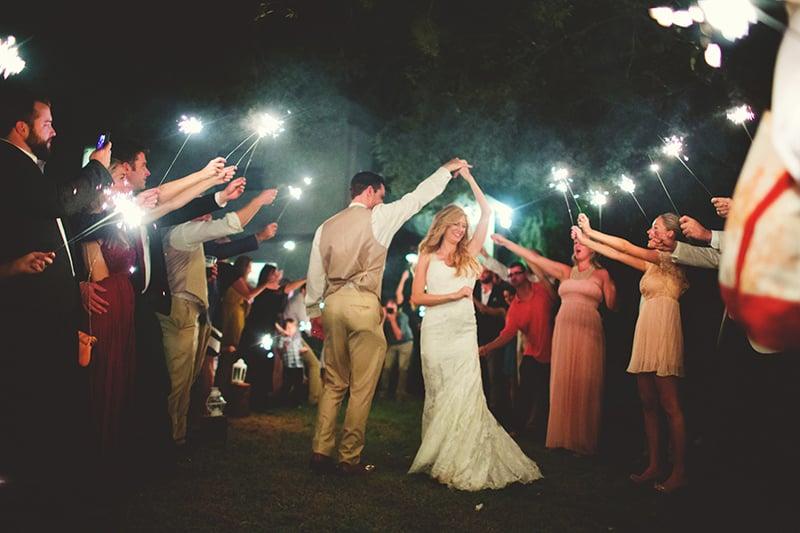naples-backyard-wedding-photos-136.jpg