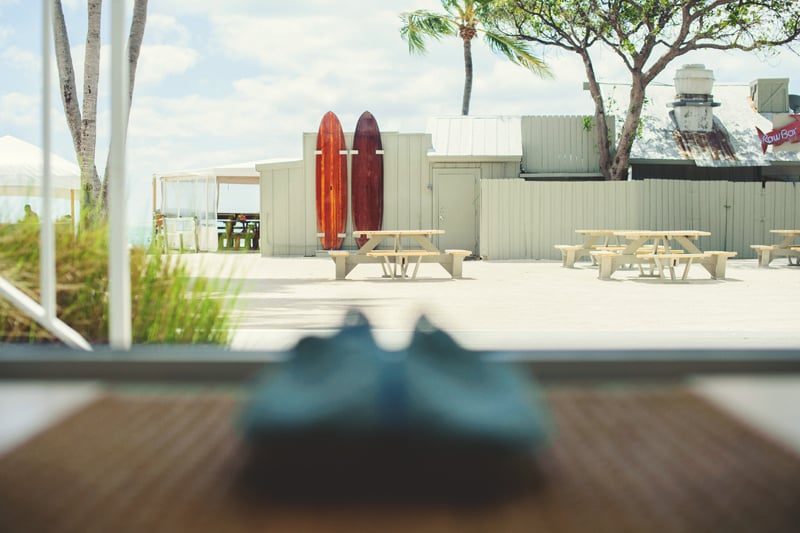 postcard-inn-holiday-isle-wedding-jason-mize-0039.JPG