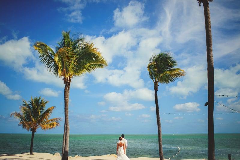 postcard-inn-holiday-isle-wedding-jason-mize-0057.JPG