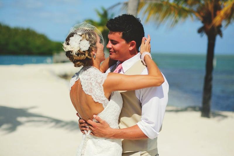 postcard-inn-holiday-isle-wedding-jason-mize-0060.JPG